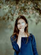 Amber Rothberg