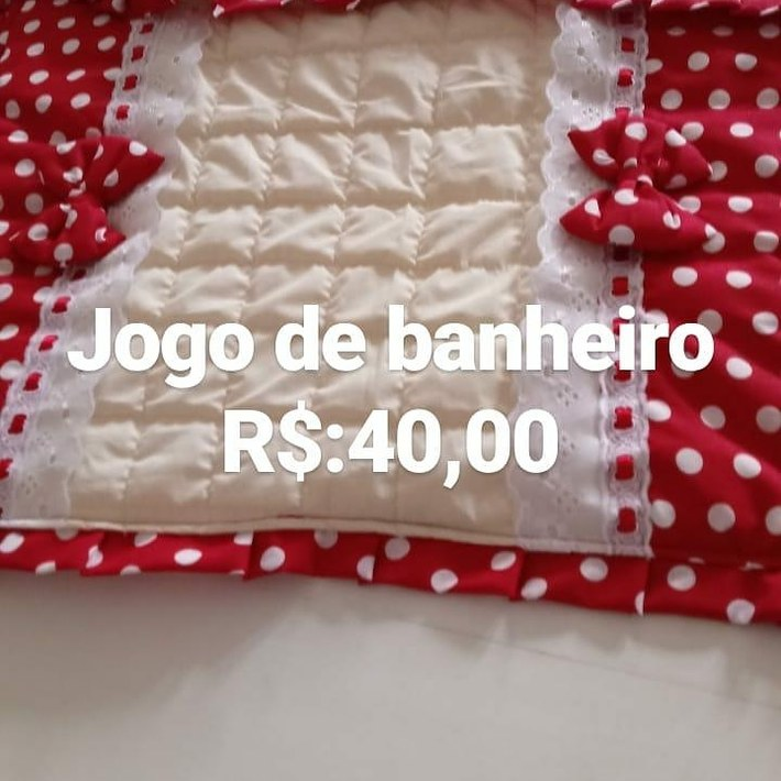 CASA DO PANO DE PRATO 303