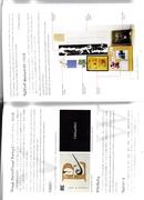BookOfMailArt! 2