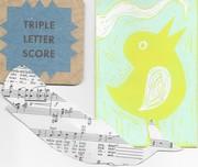 tripleScoreAmy