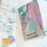 Add and Pass Journal