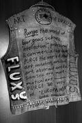 fluxus jacket back