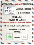 poster EOS