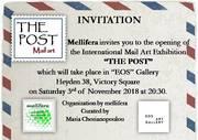 invitation eos gallery