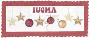 IUO_Christmas