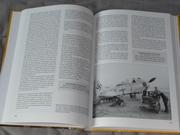 Dans le Ciel de France -Histoire de la JG2 Richthofen Tome 5 : 1944