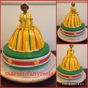 Kotomisi cake