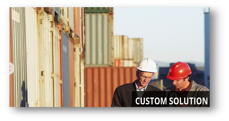 ARTE - CUSTOMS SERVICE SOLUTIONS