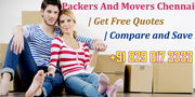 packers-movers-chennai-banner-5
