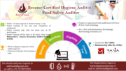 Food Safety Auditor