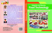 Subjective And Objective Food Technology