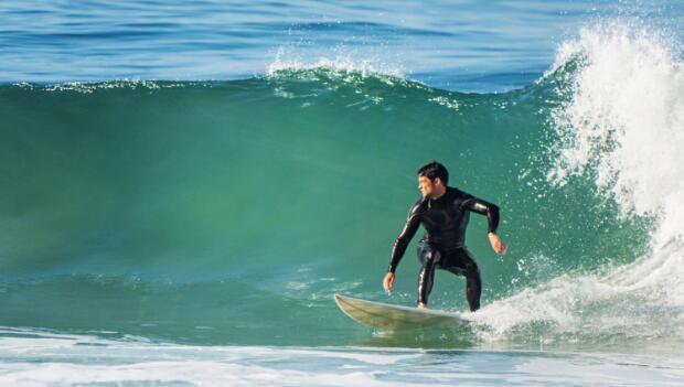 Surf Shop Online