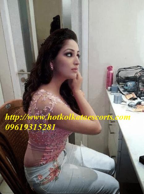 Call girls in Kolkata