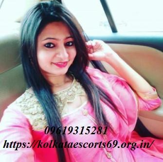 Kolkata escort agency | Kolkata escorts