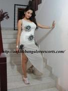 Bangalore escorts- 08179651594