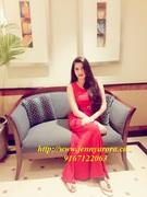 Mumbai escort service | Mumbai escorts -  9167122063