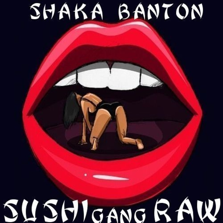 SGANGRAW SHAKA BANTON_resized