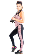 women's-clothing-wholesale-dropshippers