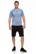 men's-clothing-dropshippers