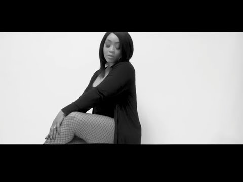 Decisions- Mz Sherell  featuring Joli Noir (Produced by Sound Solutions)