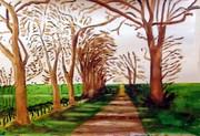 Landscape No.1
