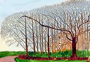 Landscape No.3