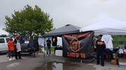 Class of 1988 Soul Bowl Tailgate