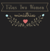 Women of Titus Two