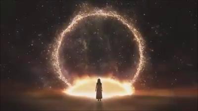 video do face Sol