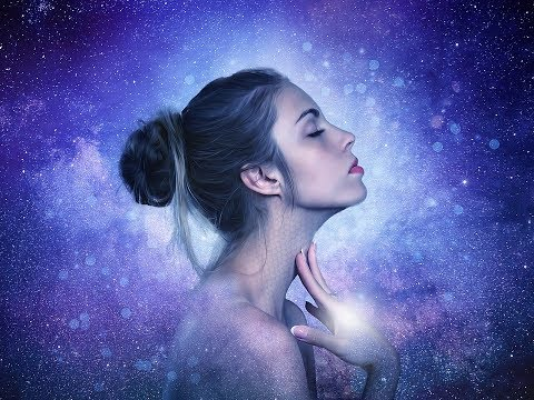 How to Realize the Light of Consciousness  | The Experience of Spiritual Light