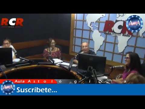 CONFUSION EN LAS POLITICAS Y MEJORAS LABORALES | GUÍA ASTROLÓGICA | ROBERTO Y MARTHA