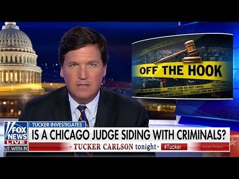 Tucker Carlson Tonight 12/13/18 | Breaking Fox News | December 13, 2018
