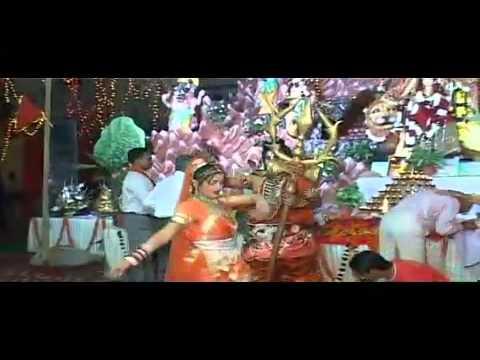 Call 9810235505 9213123120 Jagran Ki Party, Mata ki Chowki Organiser, Mata ka Jagran