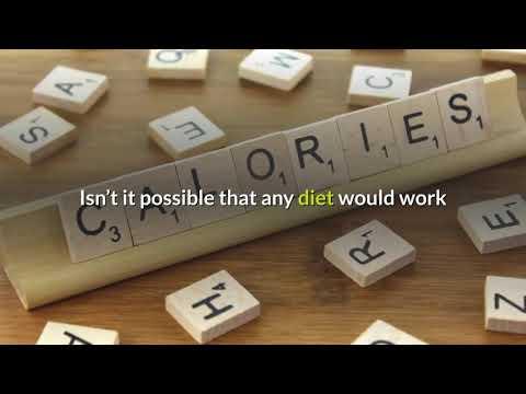 is the eco atkins diet a vegan low carb diet solution