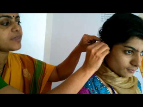 hearing aid in kerala