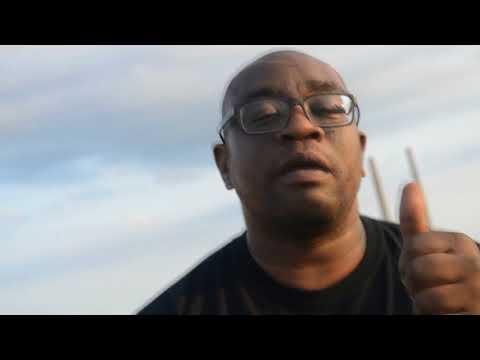 Maddog ft DRAC  ''Grown Man Shit'' (Promo Music Video)