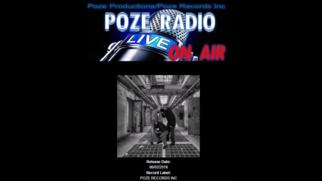 Poze Radio Interview with Vanessa Morgan_Young Gifed On The Check In