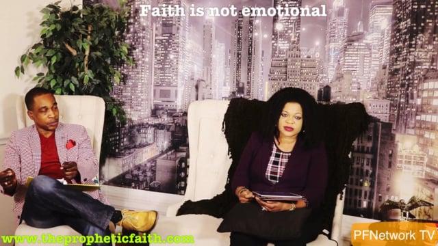 Faith Series 2