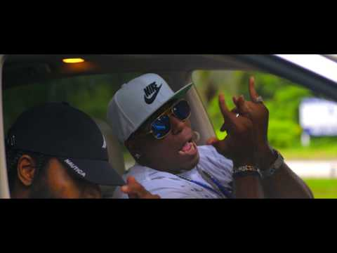 Trill Will - Trading Places Official Music Video