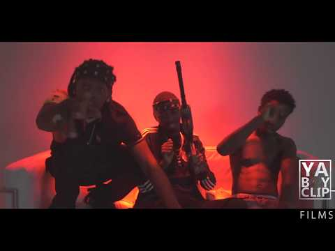 Get Da Bag (prod by 808vicious ) OFFICIAL MUSIC VIDEO