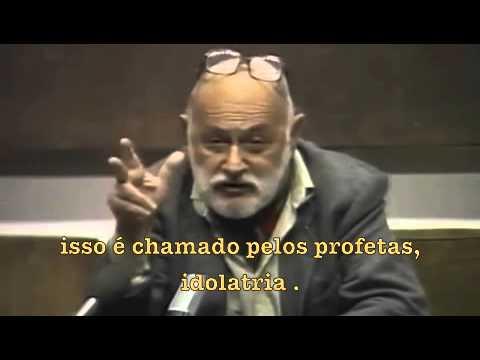 Vilém Flusser - Imagem Televisiva e Espaço Político à luz da Revolução Romena.