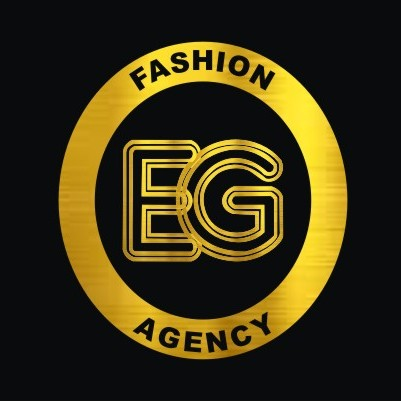 EG Fashion Agency