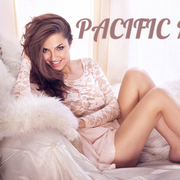 PacificModels