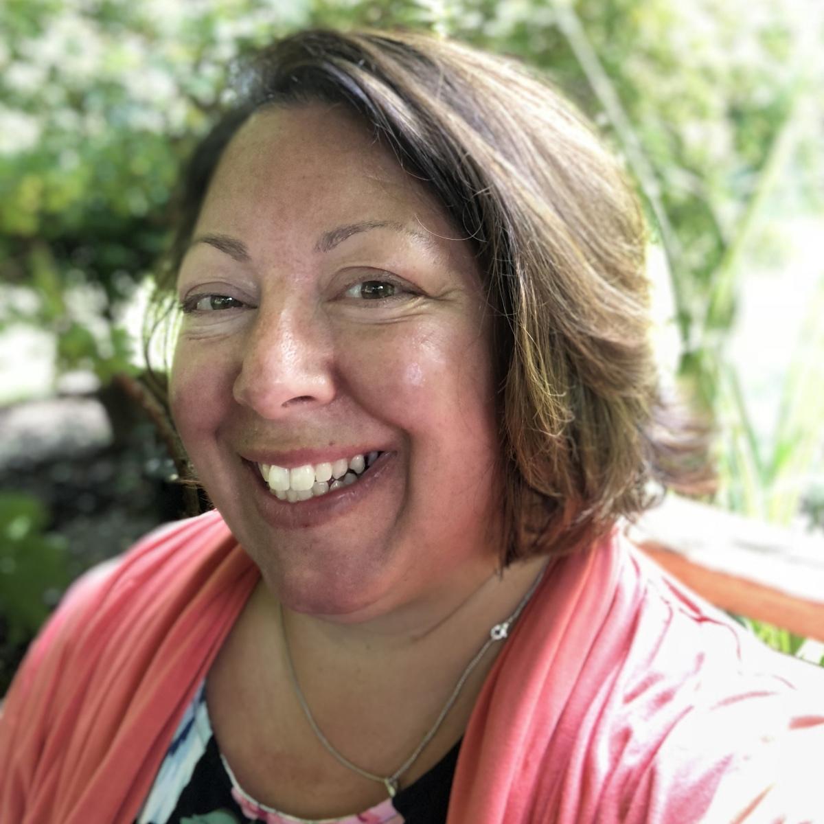 Julie Dennehy