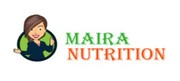 Maira Nutrition - Information & Advice You Can Trust