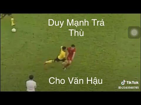 The Vang TV