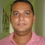 Anderson Machado do Nascimento