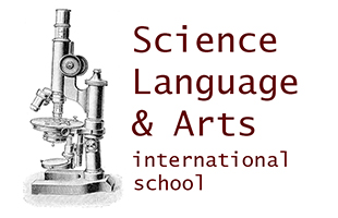 Science, Language and Arts
