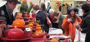 18. Greiner Kunsthandwerksmarkt