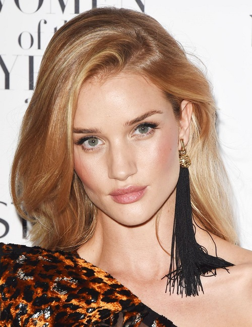 How To Pick The Right Hair Color For Your Complexion